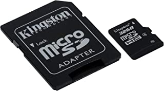 by SanFlash L1 SanDisk Ultra 200GB MicroSDXC Verified for Asus ZenFone Live 100MBs A1 U1 C10 Works with SanDisk