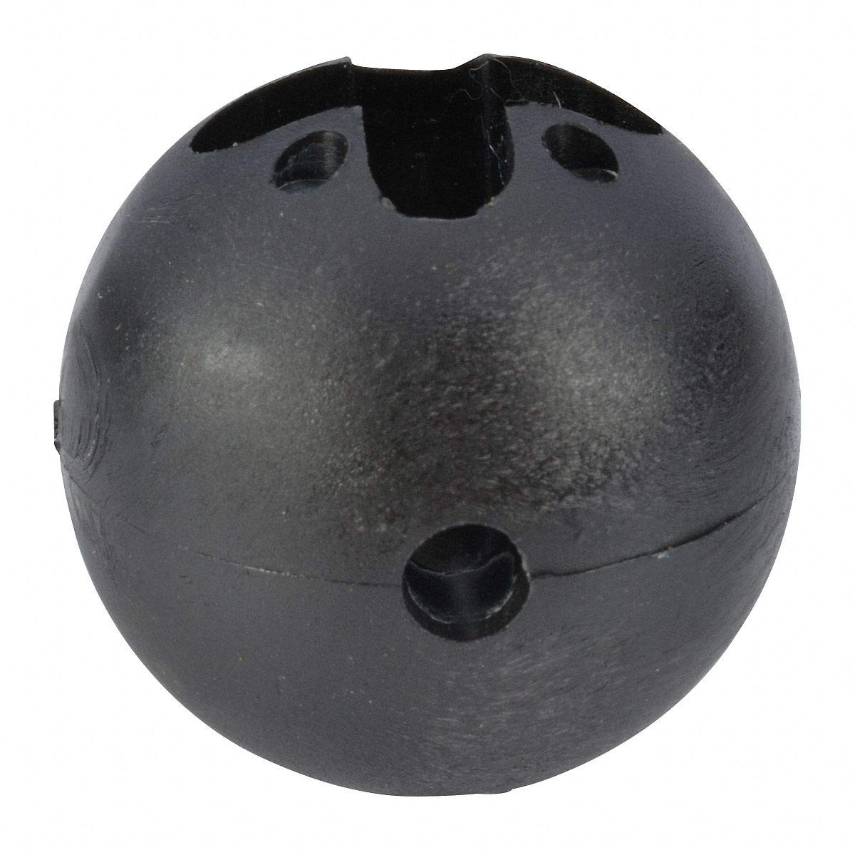 Our Columbus Mall shop OFFers the best service End Ball