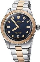 Best oris watch price Reviews