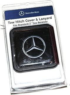Genuine OE Mercedes-Benz - BQ631-00-05 - 2