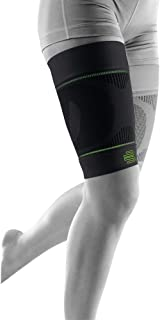 Best lower back compression sleeve Reviews