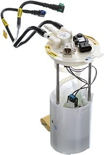 Delphi FG0375 Fuel Pump Module