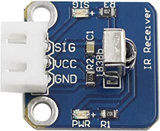 Best serial infrared receiver Reviews