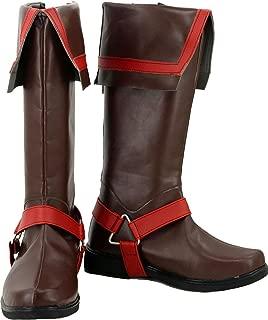 Best allen walker boots Reviews