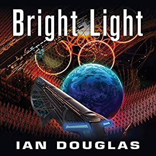 Bright Light cover art