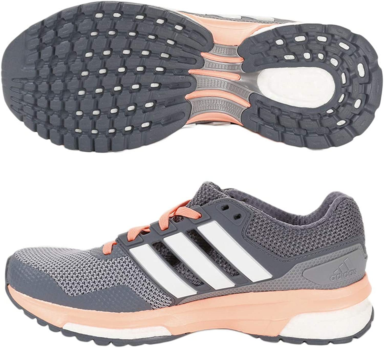 Adidas Damen Response 2 W Laufschuhe B0175ZHO88  Leichte Schuhe
