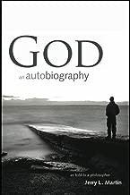 god an autobiography