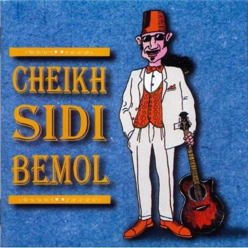 CHEIKH BEMOL MUSIC TÉLÉCHARGER SIDI