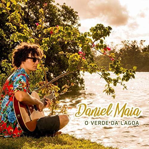 Daniel Maia O Alagoano