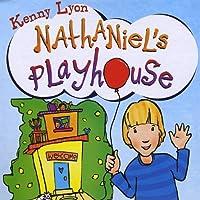 Nathaniel's Playhouse