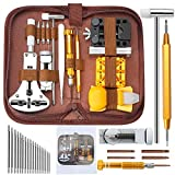 Watch Repair Tools Kits, Kingsdun...