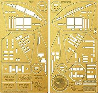 Best photo etch model kits Reviews