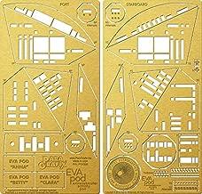 2001: A Space Odyssey - EVA Pod Photoetch Set - PGX220