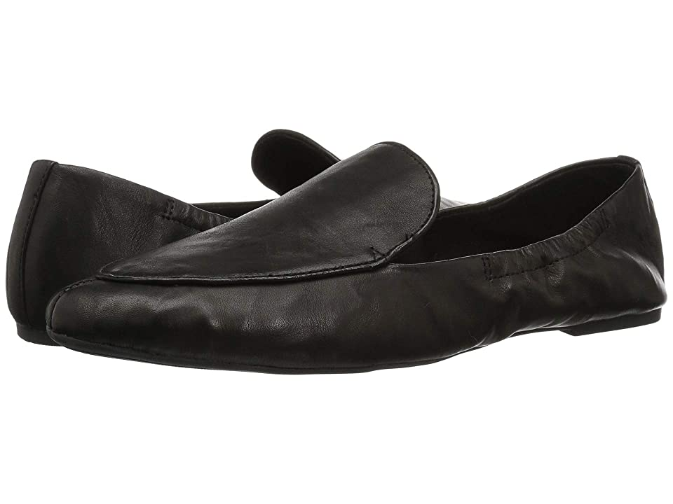 Lucky Brand Bellana (Black) Women