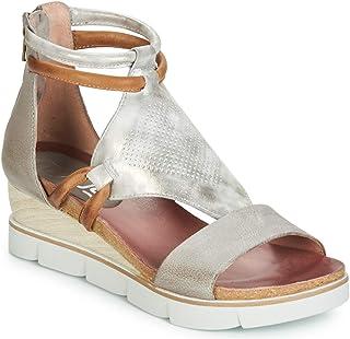 Mjus CAFE FIOCO NOIR Livraison Gratuite   ! Chaussures