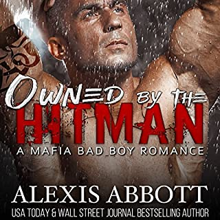 Owned by the Hitman     Alexis Abbott's Hitmen, Book 1              Autor:                                                                                                                                 Alexis Abbott,                                                                                        Alex Abbott                               Sprecher:                                                                                                                                 Lauren Sweet                      Spieldauer: 5 Std. und 47 Min.     Noch nicht bewertet     Gesamt 0,0