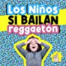 Los Niños Sí Bailan Reggaetón