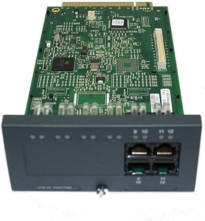 Amazon com: VCM: Electronics