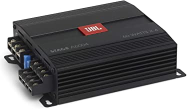 Best jbl car amplifier price Reviews