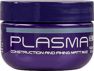 Natural Look ATV Plasma Construction and Fixing Matt Mud, 100 grams