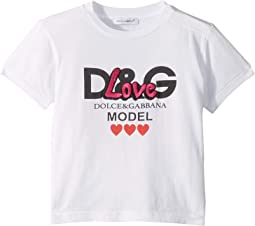 Model Love T-Shirt (Infant)