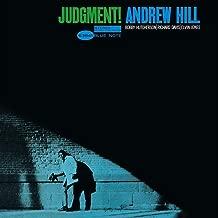 Judgement (Remastered)