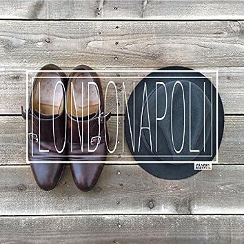 Londonapoli (feat. Saiwil Sexy)