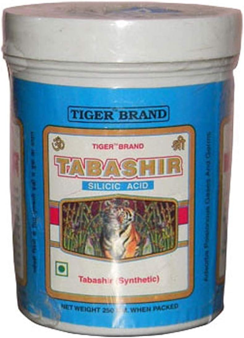 SPARE YUVIKA Discount mail order Excellence Tabashir - Vanslochan Brand Tiger 2 Banslochan