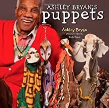 puppets for sale usa