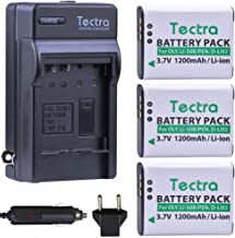 Best olympus tg 610 battery charger Reviews