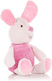 Disney Baby Winnie The Pooh & Friends Piglet Stuffed Animal Plush Toy, 14 inches