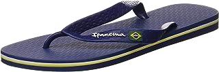 Ipanema Classic Brasil II Ad, Tongs Homme