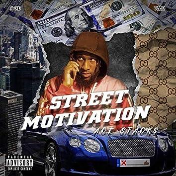 Street Motivation