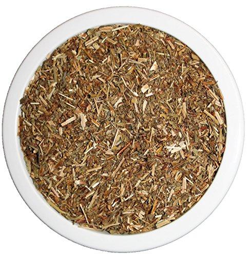 PEnandiTRA - Johanniskraut geschnitten - 1 kg
