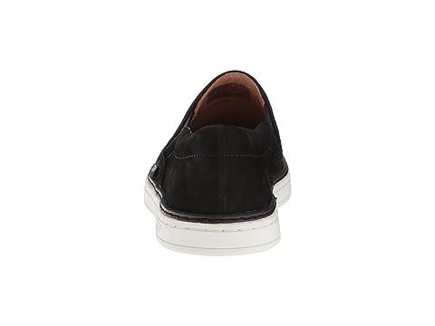 Shopping Blackcharcoalfawn Soleda Baskets ligne Ugg en ZqwZPa