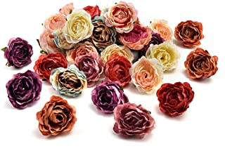 Best flower hair garlands wholesale Reviews