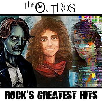Rock's Greatest Hits