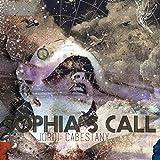 Sophia's Call