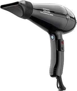GAMMA+ 3500 Tourmaline Ionic Hair Dryer