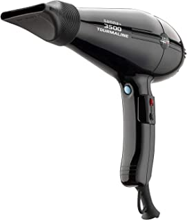 Best most popular professional hair dryer Reviews
