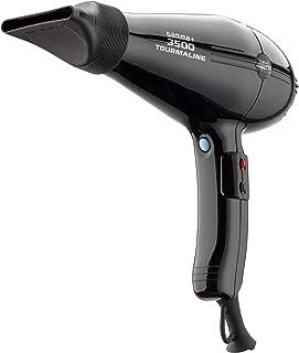 Best elchim classic 2001 professional hair dryer Reviews