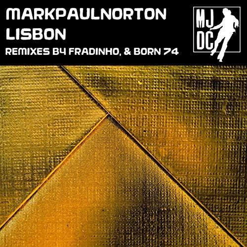 Markpaulnorton
