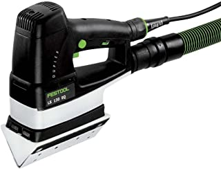 Best festool ls 130 eq linear sander Reviews