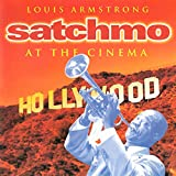 Louis Armstrong(ルイ・アームストロング)/ Moon River