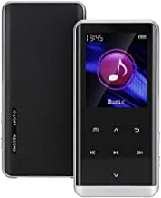 MP3 Player MP4 Player, Digital Music Player - Portable and Compact - MP3 / MP4 Music Player, MP4 Player HiFi - Lossless So... photo