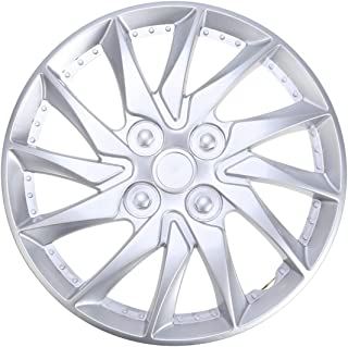 APPL Acura hubcap Standard Accord Civic Center CPV Modified Wheel Cover Flag 69MM 4pcs