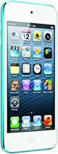 Best apple ipod touch 64gb mp3 player 5th generation Reviews
