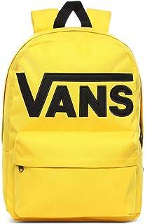 Vans Old Skool Iii Backpack Zaino Uomo