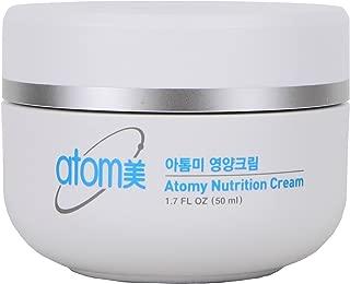 Atomy Nutrition Cream