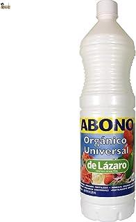 Amazon.es: Materia organica liquida en